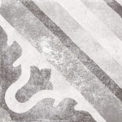 PAV.25X25 POMPEYA GRIS
