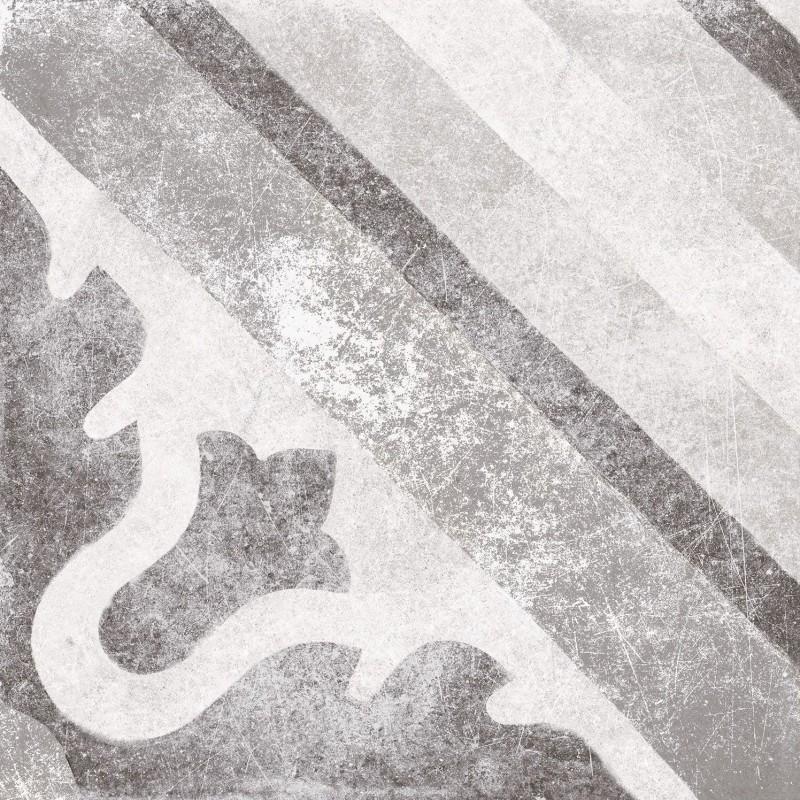 PAV.25X25 ORION