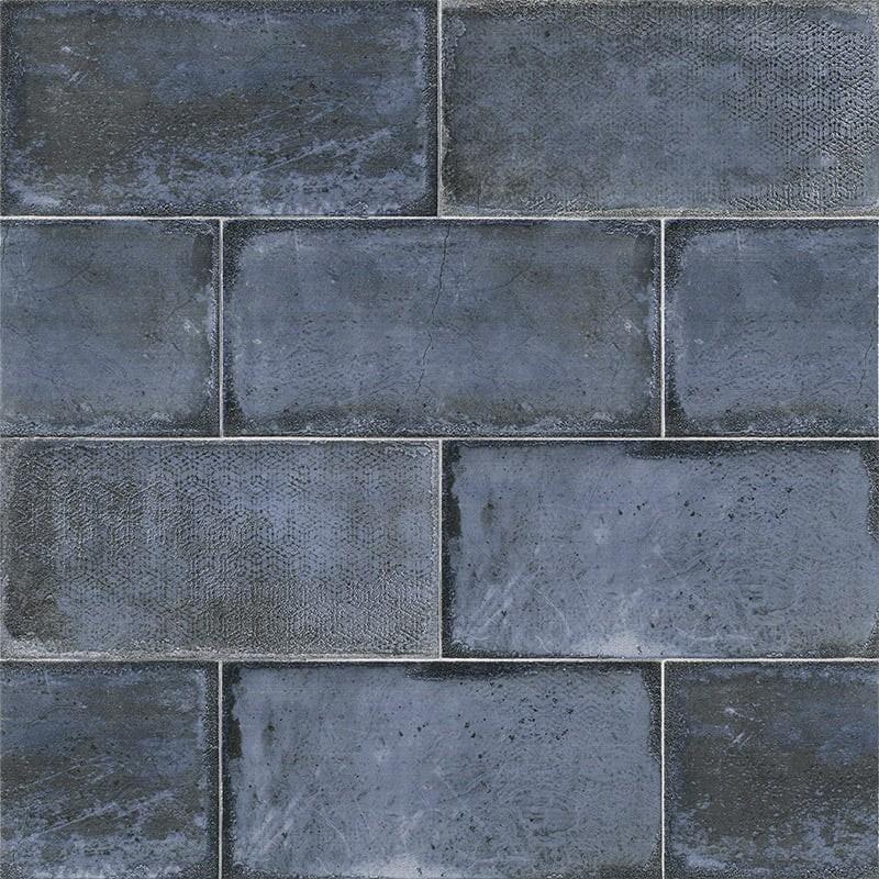copy of AZULEJO ESENZZA GRIS 15X30