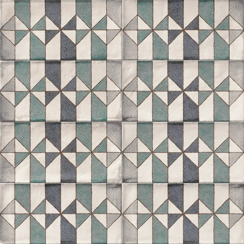 copy of AZULEJO ESENZZA GRIS 15X30