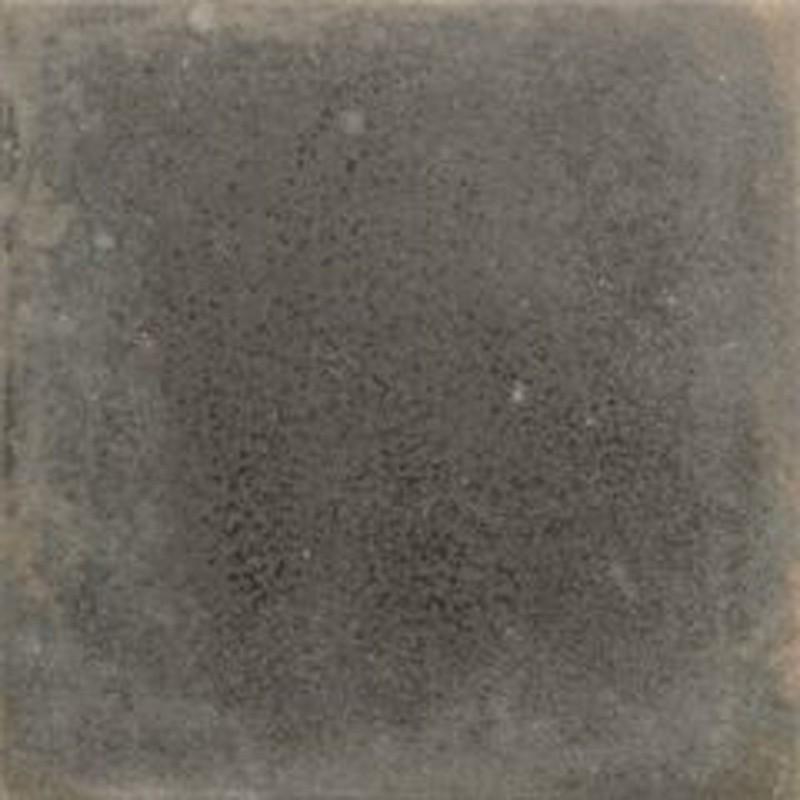 copy of PORCELANICO LUNA IRON 32X32
